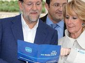 """IVA"""" vídeos campaña contra subida borrado Partido Popular"""