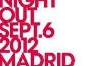 Madrid sale fiesta Vogue