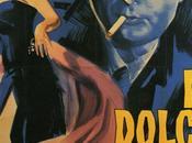Exposición sobre cine clásico italiano años
