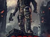 Trailer: Dredd