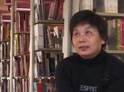 Shen Yua: hija pródiga china
