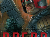 prólogo película Juez Dredd historieta