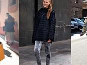 skinny jeans siguen siendo 'must' temporada