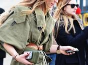 Trend military