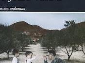 lector Julio Verne, Almudena Grandes