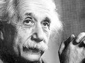 Palabras Einstein sobre Dios