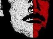 Pablo Escobar Gaviria narco hecho santo Medellín