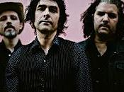 viernes Spencer Blues Explosion