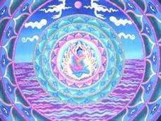 Experiencias Meditación