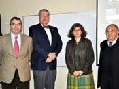 Exitosa conferencia Dra. Slachevsy Chonchol otros expertos