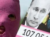Putin: Libertad Religiosa como arma política