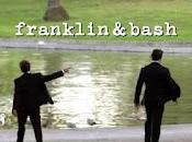 Franklin Bash S.A.