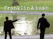 Franklin Bash S.A.
