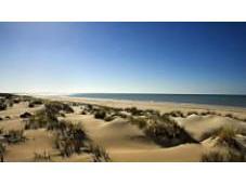 mejores playas para recibir otoño