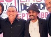 Llaman racista Alfonso Rodríguez preparan boicot película