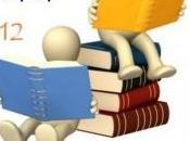 ¿Tienes blog? gusta lectura? PriceMinister regala libro para ayudes elegir mejores autores temporada 2012