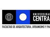 Diplomado Diseño Gestión Áreas Verdes Sustentables
