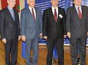 Murió Vassilios Patkas, expresidente CLIPSAS
