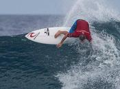Damien Hardman gana Four Seasons Resorts Maldives Champions Trophy 2012