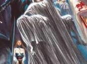 Batman grant morrison (v): crisis final extremaunción