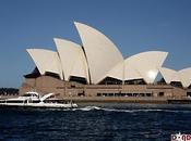 Sydney, ciudad inolvidable