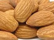 Aceite almendra dulces: nutrición belleza para piel cabello