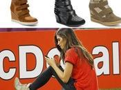 "Calzado mujer tendencias: ""sneakers"" Isabel Marant todo must!!!"