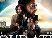 Cloud Atlas: nuevo trailer