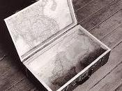 maleta Laura