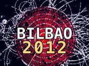vemos Amazings Bilbao 2012