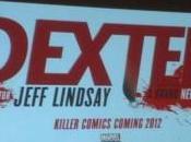 serie regular Dexter retrasa hasta enero 2013