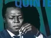 MILES DAVIS QUINTET: Recorded Live Zurich 1960
