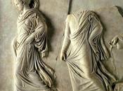 mito antiguo inspirado nuevo, avanzado, moderno, irreal inconsciente.