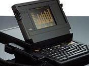 Muere Bill Moggridge, creador primer ordenador portátil