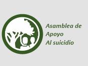 Contra Mundial para Prevención Suicidio