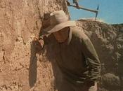 Gran Cine Terror: Exorcista', obra maestra