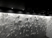 Hiper-Muro Hyper-Matrix