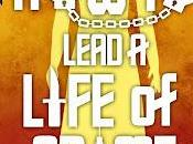 Lead Life Crime Kirsten Miller