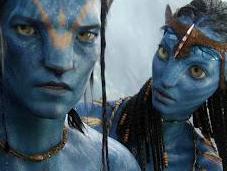 "James Cameron pretende ""Avatar precuela"