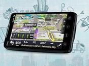 sygic navigation android gratis