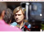 justicia deportiva mueve italia portugal... españa jajalicia atentos