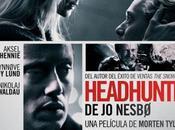 'Headhunters', trepidante thriller noruego puede hacer sombra Hollywood