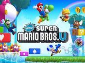 "Nuevos Detalles Sobre ""New Super Mario Bros. Sido Revelados"