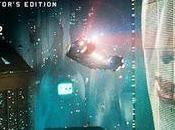 Tráiler contenidos edición aniversario 'Blade Runner'