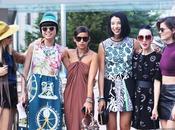 York Fashion Week, Part