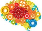PNL: Programación Neurolingüistica