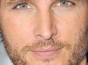 Peter Facinelli Gallows Hill