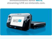 "Nintendo Transmitir Conferencia ""Wii Preview"" Vivo Mañana"