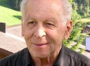 Muere Szasz, psiquiatra lideró movimiento antipsiquiatría