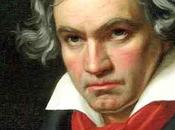 Córrete Beethoven escucha
